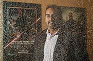 Namit Malhotra, CEO of Prime Focus World