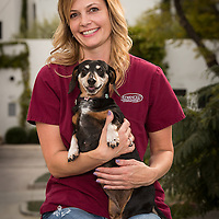 Advanced Veterinary Services Staff Photos