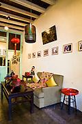 China Inn Cafe & Restaurant, Phuket Old Town