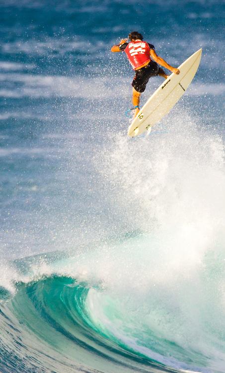 surf,rider ,Hawaii,surf photography,sports,surf photographer,pipe master ,Billabong,