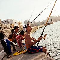PROJECT | Cuba at 50