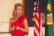 Ireland US Council 27.06.2014