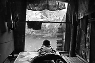 Poverty - Thailand, learning life the hard way