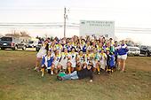 2014 NSCRO Women's National Championship