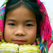 VIETNAM LOW RES