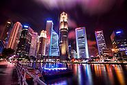 SINGAPORE (NIGHT)