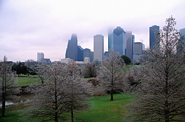 Houston 2 america the beautiful