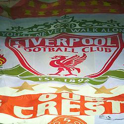 111230 Liverpool v Newcastle