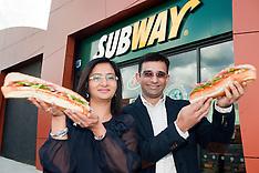 2012-04-16_Subway Manvers Way