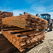 15044 Excalibur Saw Mill Lumber
