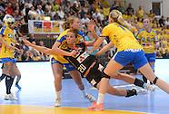 HBALL: 15-9-2016 - Nykøbing F. Håndboldklub - FC Midtjylland - Primo Tours Dameligaen