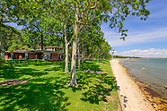60 Forest Rd, Sag Harbor, North Haven, NY 2014-06-24