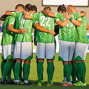 Energy FC vs LA Galaxy II - August 04, 2015