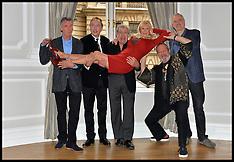 NOV 21 2013 Monty Python reunion