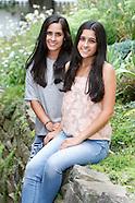 Alex & Christina