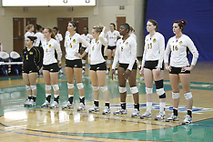 M4 - VB ETSU vs KSU