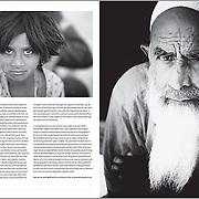 TEAR SHEETS | PUBLICATIONS