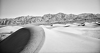 Nature, Death Valley photos, artwork prints, artwork photos, landscape photo