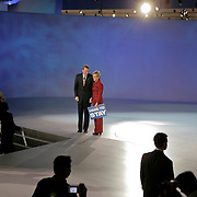 2009-General Motors-NAIAS