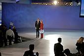 2009-General Motors-NAIAS