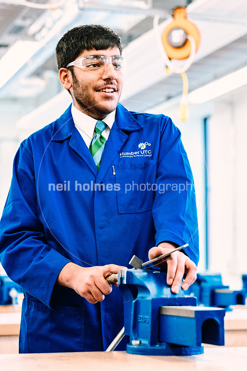 Neil has spent many years working with schools, collages, universities and training organisations