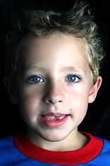 Portraits/Kids Pics