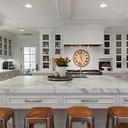 Private Residence, Lafayette, CA<br /> Designer: Dana Green