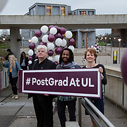 UL Post Grad Evening