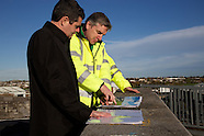 RPA Walk Through with Minister Paschal Donohoe 14.11.2014