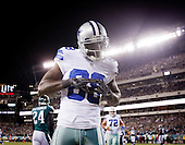 141214_TB_Dallas vs Eagles
