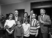 1988 - Kerryman Of The Year.   (R73).