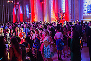 After-Party | The Moth Ball 2015