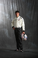 Graham Rahal, 2008 Indy Car Series, Miami Grand Prix, Homestead, FL, March 29, 2008