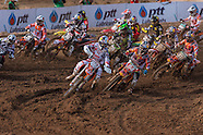 Thai MX GP 2013