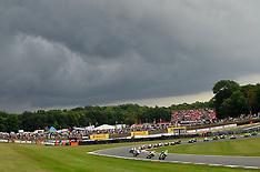R5 MCE British Superbikes Brands Hatch GP 2014