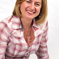 Chantal Danis