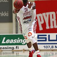 Korisliiga 2012-13