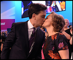 SEP 24 2013 Ed Miliband Keynote Speech