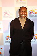 Kevin Powell at The National CARES Mentoring Movement Gala held at ESPACE on December 2, 2008 in NYC..National CARES is a mentor-recruitment movement that works ti fill the pipeline of youth-supporting organizations throughout the country with mentors. Its mission is to save a generation by outting a caring adult in the life of every at-risk child and those who have already fallen in peril.