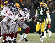 1/20/08 vs Giants