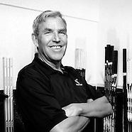 Jim Darby - Easton