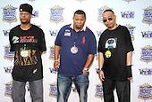 6/3/2010 - VH1 Hip Hop Honors