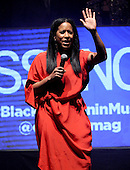2/5/2015 - 6th Annual Essence Black Women in Music - Show