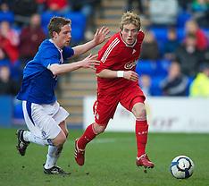 100420 Liverpool Res v Everton Res