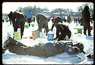 08: WINTER CARNIVAL ICE FISHING CONTEST