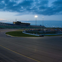 Grand Prix of Kansas