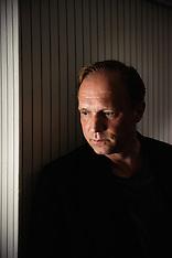 Cannes 2009 : Ulrich Tukur
