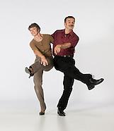 Tanzschule Catwalk