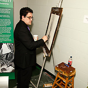 2013 - WSU Arts Gala, 14th Annual at Wright State University