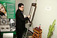 2013 - WSU ArtsGala, 14th Annual at Wright State University